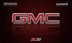gmc black friday sale need help splash screen kenwood hu ford f150 forum