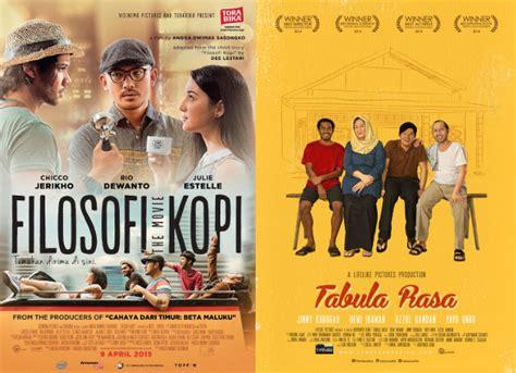 film indonesia tabula rasa download film indonesia di festival film cannes 2015 koran yogya