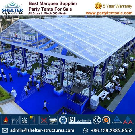 transparent tent transparent tent wedding marquee tents sale