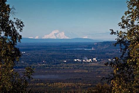 Of Alaska Fairbanks Mba Ranking by Of Alaska Fairbanks Alaska Fairbanks