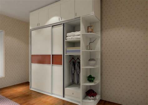 spectacular wardrobe interior design ideas