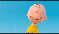 lucy film gif snoopy gifs find make share gfycat gifs