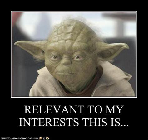 Yoda Meme - quotes from yoda to luke quotesgram