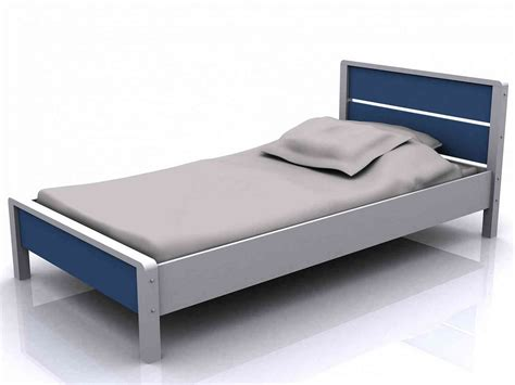 miami bedstead gfw the furniture warehouse miami bedstead