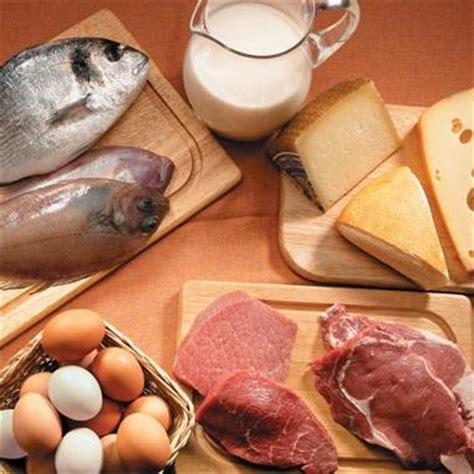 e proteina alimentos ricos em prote 237 nas umcomo