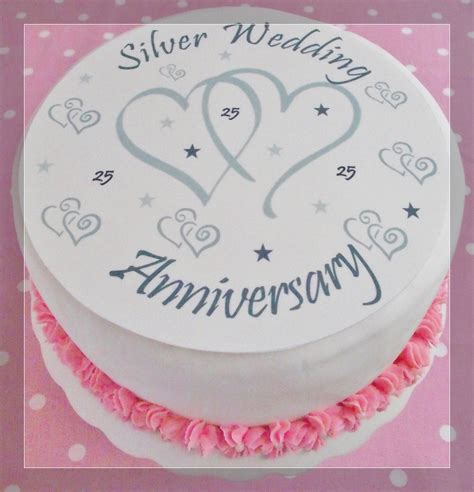 Wedding Anniversary Wishes Editing by Wedding Cake Wedding Anniversary Cakes Pictures