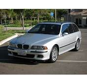 BMW 540 2003 Review Amazing Pictures And Images – Look