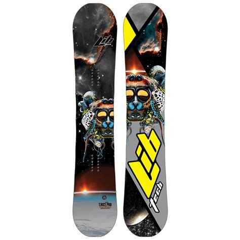 snowboard lib tech 30 best snowboards boards included