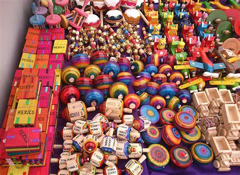 juegos y juguetes en mercadolibre colombia donde comprar 191 d 243 nde comprar juguetes tradicionales como yoyos y baleros