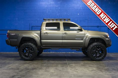 2014 toyota ta 4x4 toyota tacoma vin location toyota get free image about