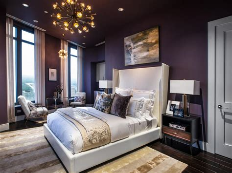 master bedroom paint color ideas attachment master bedroom paint color ideas 1395 diabelcissokho