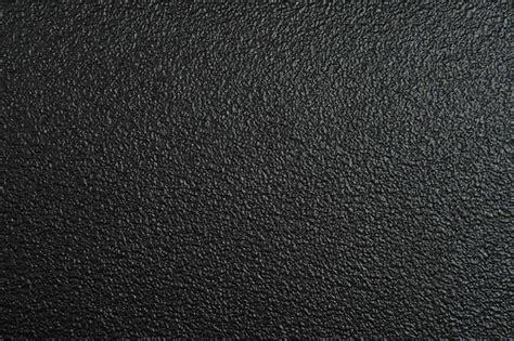 Party Vinyl : Exhibition Carpet Direct Ltd