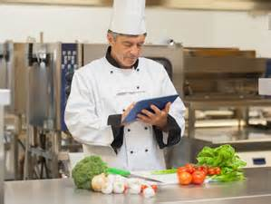 Dietary Supervisor dietary manager dietary manager food service management software