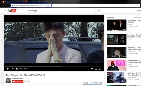 download lagu rich chigga cara download youtube format mp3 all about computer