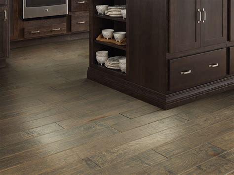 shaw hardwood flooring distributors floor matttroy