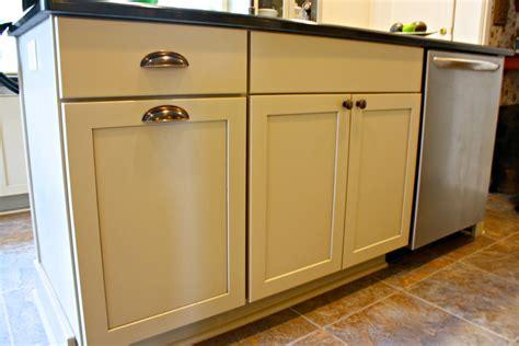 kitchen cabinet paint sheen kitchen cabinet design ideas photos and descriptions