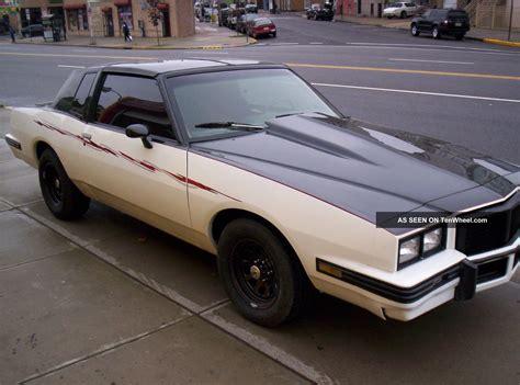 custom pontiac grand prix custom built 1981 pontiac grand prix