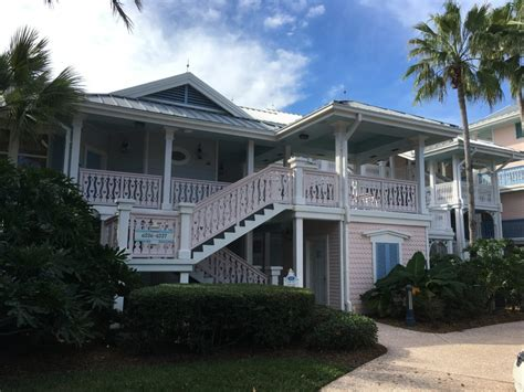 old key west resort 2 bedroom villa key west resort 2 bedroom villa 28 images disney s old