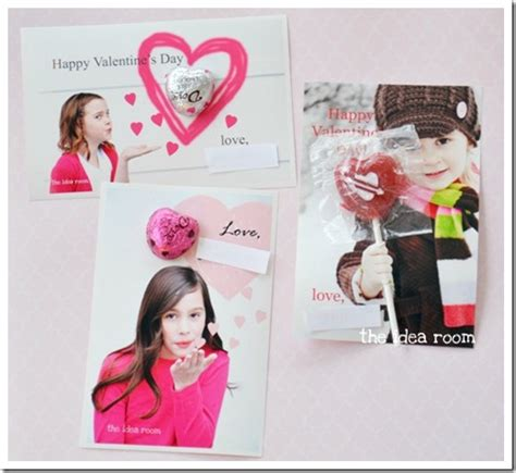i valentines day ideas card ideas the idea room
