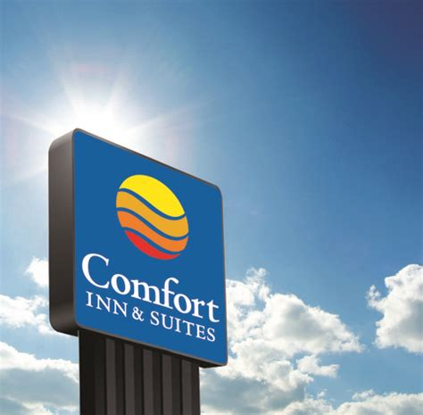 comfort inn human resources choice s comfort brands to open one hotel per week for the