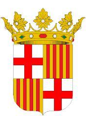 40 preguntas fundamentales sobre la guerra civil el principat de catalunya