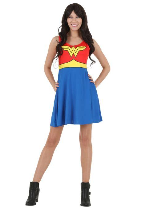 photos ofplus size wonder woman pinterest dc comics wonder woman a line dress