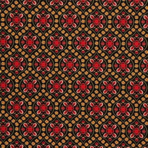 Steunk Quilt Pattern ornament fabric 100 images color me steunk ornament