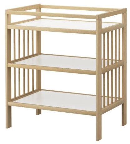Gulliver Changing Table Review Ikea Gulliver Changing Table Reviews Productreview Au
