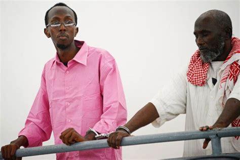 Presume In A Sentence by Somalie La Prison Pour Une Victime Pr 233 Sum 233 E De Viol Et Un