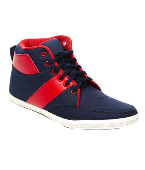 durable shoes for buy juan david durable casual shoes for snapdeal