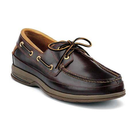 Original Bnwb Sperry Top Sider Goldcup Colored 2 Eye Tanlime sperry top sider fogh marine