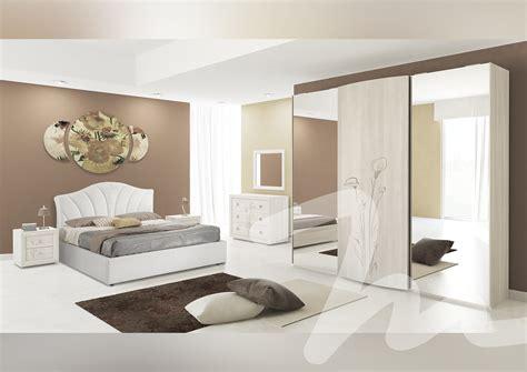 offerta da letto emejing offerte camere da letto complete ideas