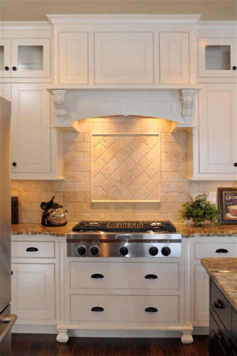 Wood Kitchen Hood Designs Kitchen Stylish Painted Wood Range Hood Custom Hoods Plan
