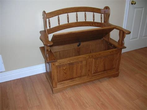 deacon bench with storage homemade wooden deacons bench http color betteroffted
