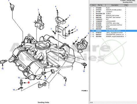 how to replace 1993 hummer h1 crank angle sensor service manual how to replace 1996 hummer h1 crank angle sensor how to replace crankshaft