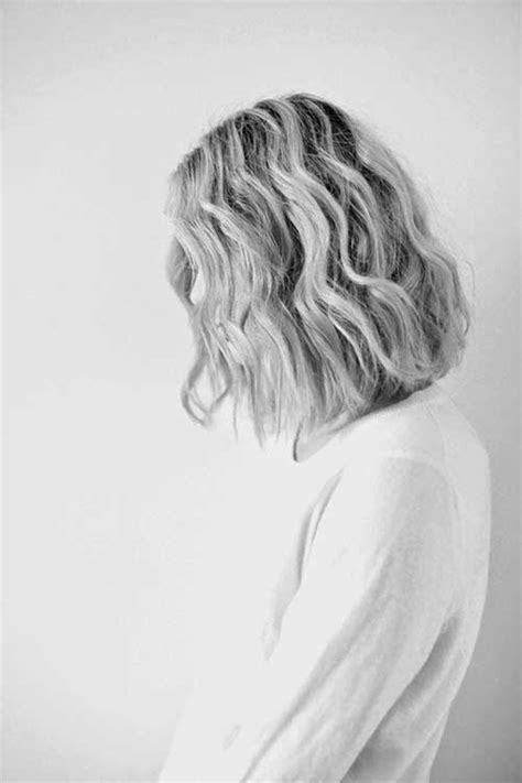 Soft Wave Hairstyles by 30 Easy Hairstyles For Hairstyles 2017