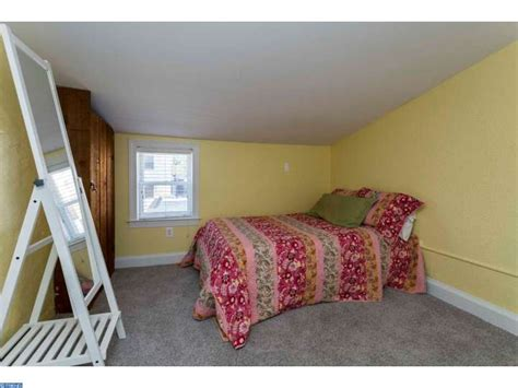 third floor bedroom trinity tuesday a charming hideaway in the heart of bella