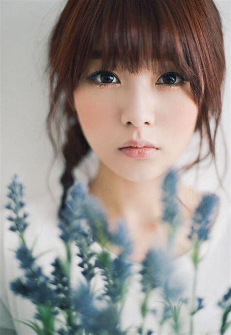 hair bond wirh chinese bangs hairstyle 25 best ideas about asian bangs on pinterest medium bob