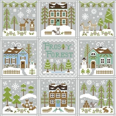 country cottage needleworks free patterns ideas