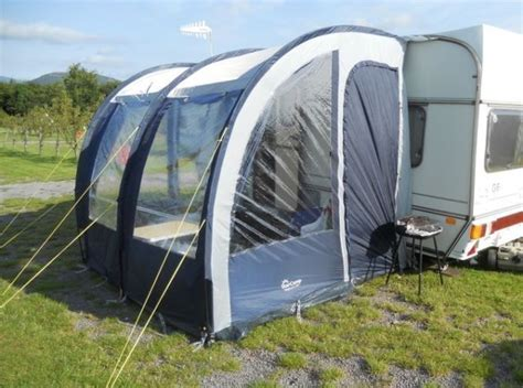 sunnc 260 porch awning dorema porch awnings for sale 28 images dorema quattro