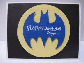 6 best images of batman birthday free printable cards free printable batman birthday cards
