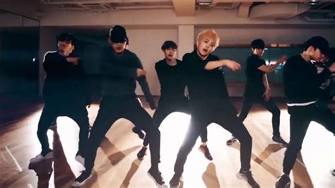 tutorial dance exo monster suho focus exo monster dance practice version youtube