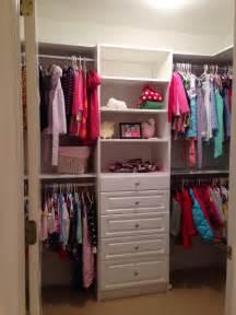 u shaped white clothes closet design ideas ceiling