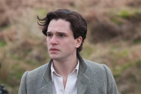 kit actor game of thrones kit harington on yorkshire his new film testament of