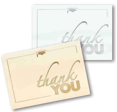 thank you letter for parents before graduation thank you letter for parents before graduation
