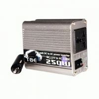 Tbe Power Inverter 660watt tokorudz 174 power inverter tbe termurah dc 12v to ac 220v