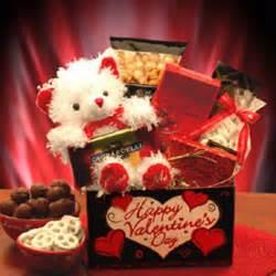 best valentine s day gifts for him valentine s day gifts for him valentine s day gift ideas