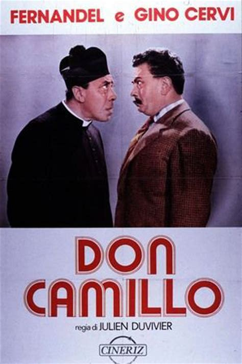 don camillo and peppone don camillo series books series don camillo students