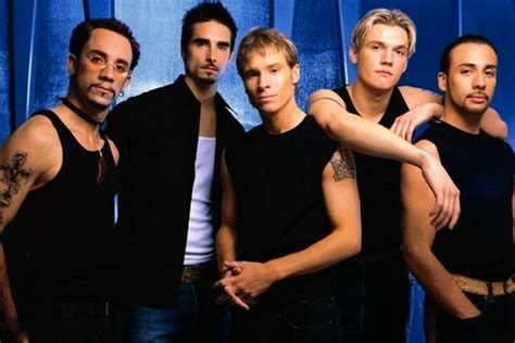 most popular boy bands 2014 10 of the iconic boy bands of all time glitzyworld