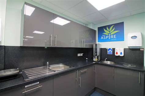 kitchen office furniture office kitchens design installations sec